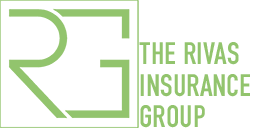 The Rivas Insurance Group